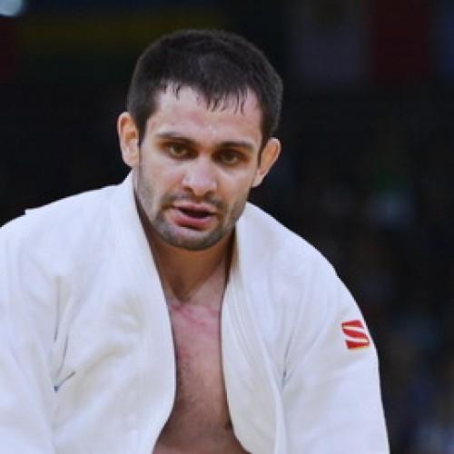 Денисов Кирилл