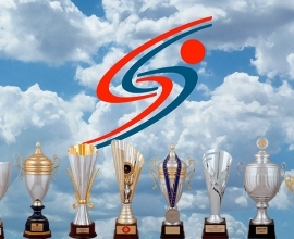 Восьмикратный победитель кубка европы