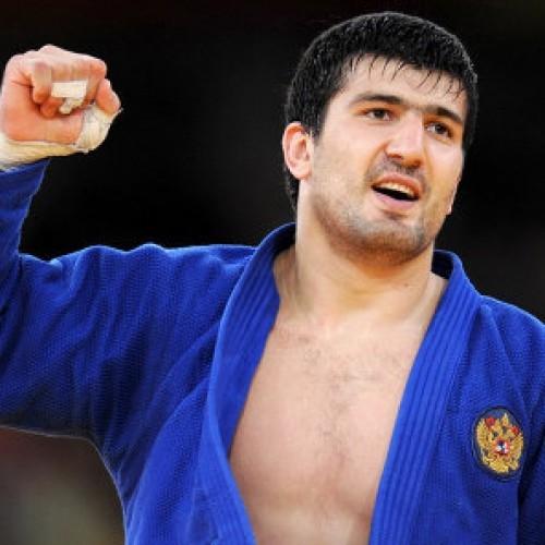 Хайбулаев Тагир